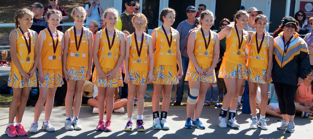 2015 BNC Grand Finals Winners U13 (2)