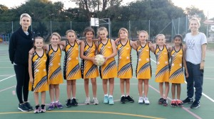 u10-bumblebees-team-photo-b